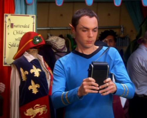 595px-Big_Bang_Theory_Sheldon_as_Spock