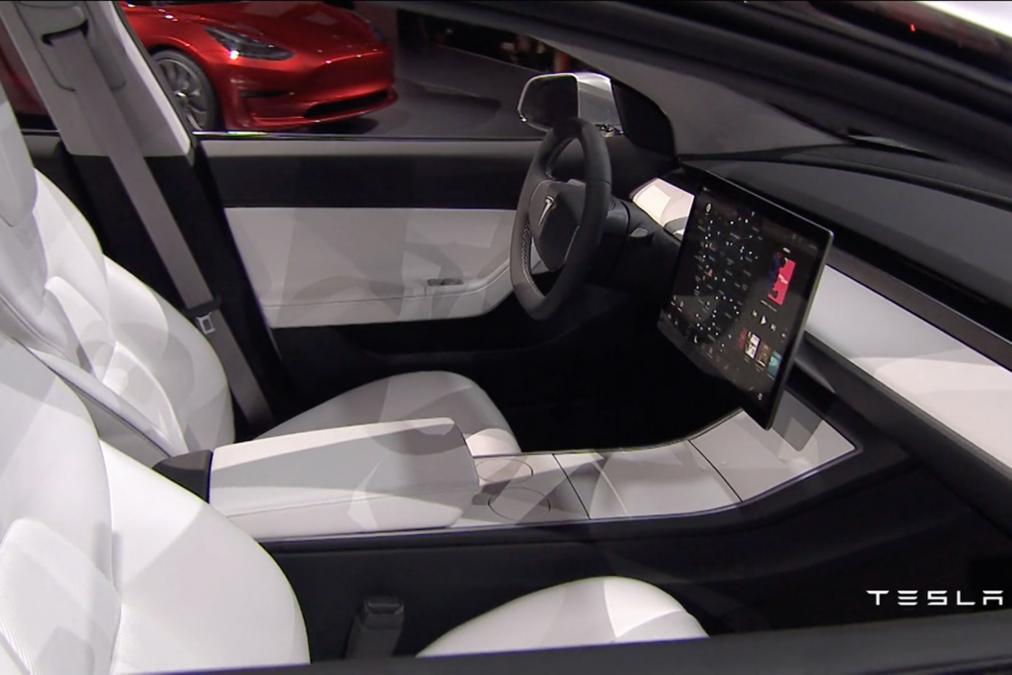 tesla-model3-interior2