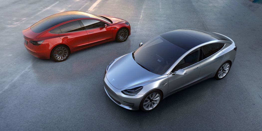 tesla-model3-twocars-top