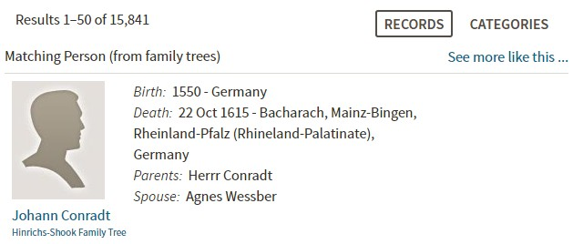 ancestry-search-results-johann-conradt